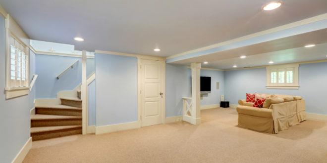 schimmel in der kellerwohnung brune magazin. Black Bedroom Furniture Sets. Home Design Ideas