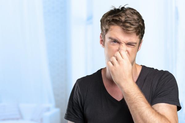 raumluft geruch raumluft geruch raumluft geruch kann ein schlechtes raumklima krank machen. Black Bedroom Furniture Sets. Home Design Ideas
