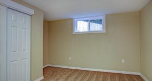 in der planung brune magazin. Black Bedroom Furniture Sets. Home Design Ideas