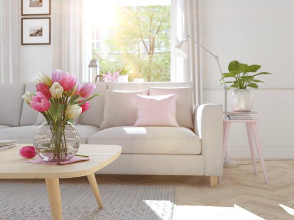 digitale feuchtigkeitsmessger te im einsatz brune magazin. Black Bedroom Furniture Sets. Home Design Ideas
