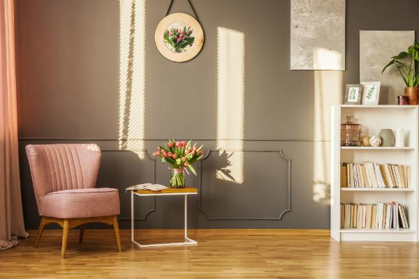 b cher aufbewahren brune magazin. Black Bedroom Furniture Sets. Home Design Ideas