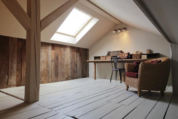 bewohnter-dachboden