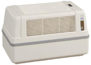 luftbefeuchter-b-120-dachboden