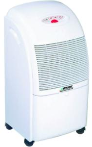 luftentfeuchter-dehumid-9-dachboden