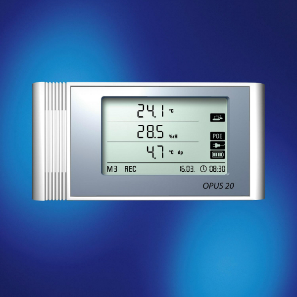 thermo-hygrograph-opus-20