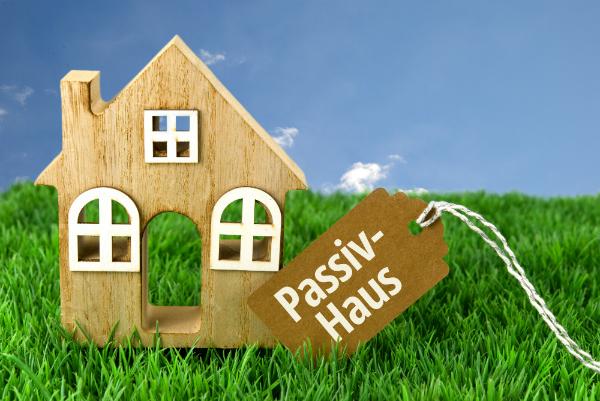 Passivhaus ist eine geschützte Marke