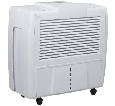 luftbefeuchter-b-280-luftfeuchtigkeit-buero