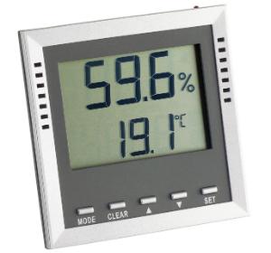 thermo-hygrometer-9026-buero