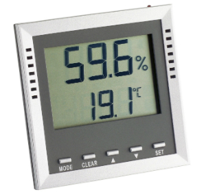 thermo-hygrometer-9026-messen-relative-feuchte-temperatur