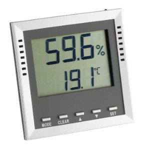 thermo-hygrometer-9026-treppenhaus