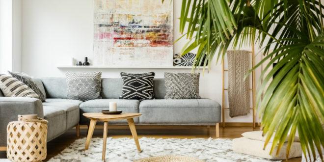 admin autor auf brune magazin seite 2 von 38. Black Bedroom Furniture Sets. Home Design Ideas