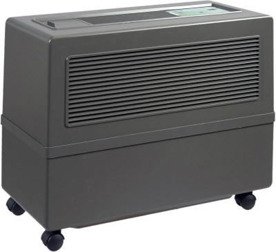 luftbefeuchter-b-500-professional-klimatechnikmesse