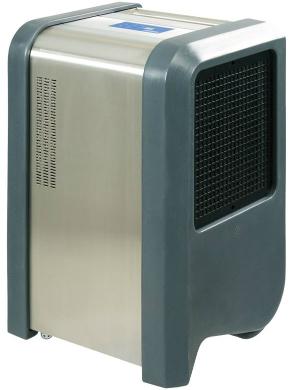 luftentfeuchter-dehumid-hp-50-klimatechnikmesse
