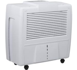 Luftbefeuchter B 280