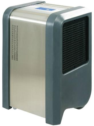 luftentfeuchter-dehumid-hp-50-waschkueche
