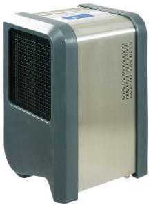 Luftentfeuchter Dehumid HP 50