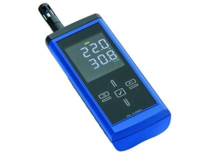 elektronisches-handmessgeraet-9007