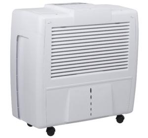 luftbefeuchter-b-280-staubfilter