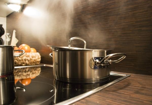 kochen-luftfeuchtigkeit