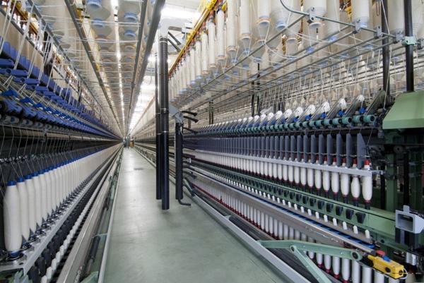 luftbefeuchter-textilindustrie