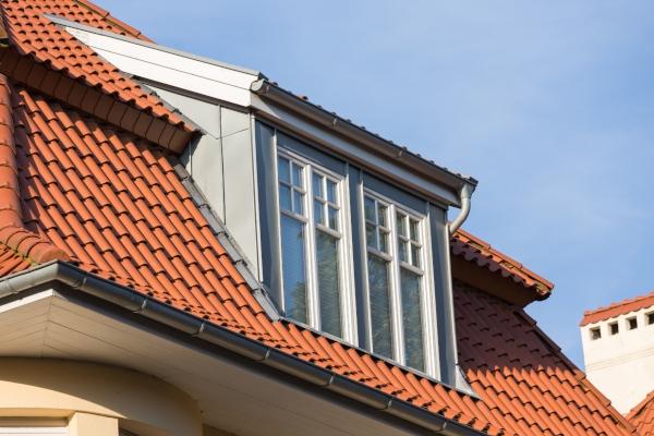 doppelfenster-schleppgaube