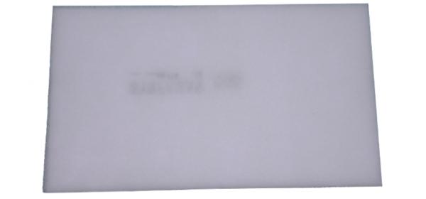 reinigungsfilter-b-250