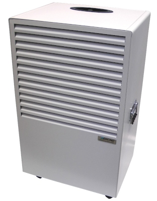luftentfeuchter-bautrockner-dehumid-bt