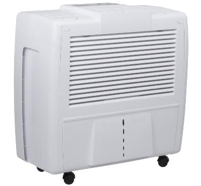 luftbefeuchter-b-280-weiss