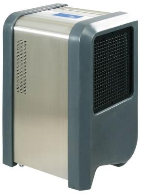 luftentfeuchter-dehumid-hp-50