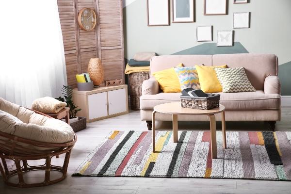 stylisches-wohnzimmer