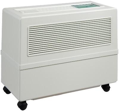 luftbefeuchter-grossraumbuero-b-500-professional