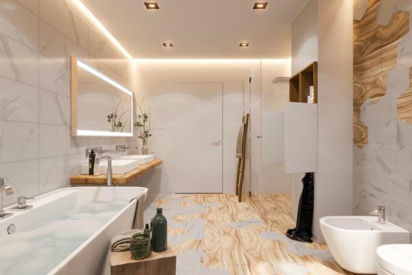 luftentfeuchter-badezimmer