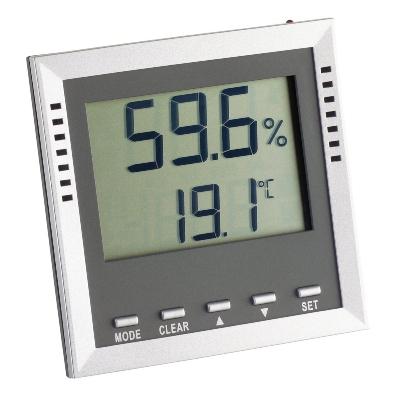 thermo-hygrometer-9026-garage
