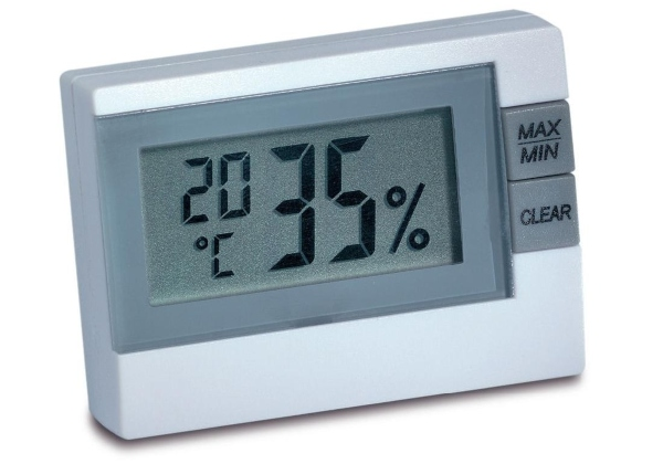 thermo-hygrometer-9025-LCD-Hygrometer