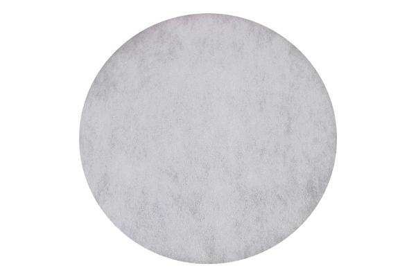 reinigungsfilter-b-300