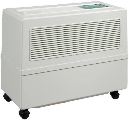 Luftbefeuchter B 500 Professional