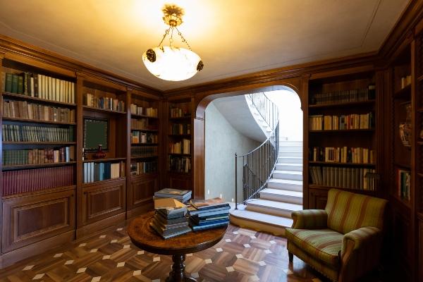 private-bibliothek-buecher-richtig-lagern