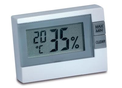 thermo-hygrometer-9025-waschraum-im-keller-lueften