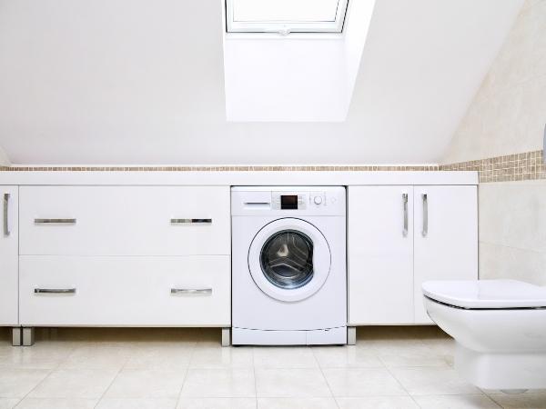 waschraum-waschmaschine-dachboden