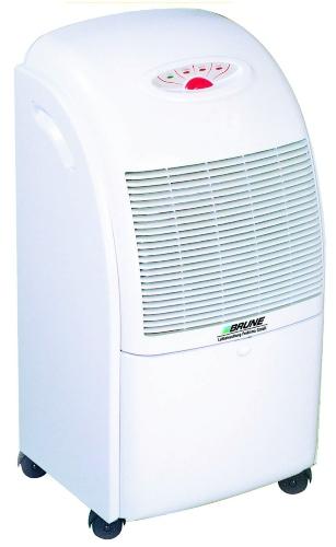 luftentfeuchter-dehumid-9-gute-wohnraumluft