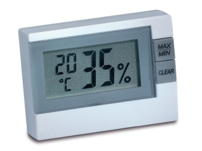 thermo-hygrometer-9025-gute-wohnraumluft