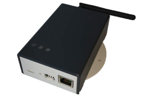 webcontrol-smarter-luftbefeuchter