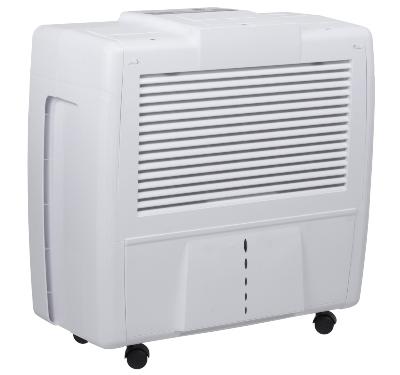 luftbefeuchter-b-280-virenlast-senken