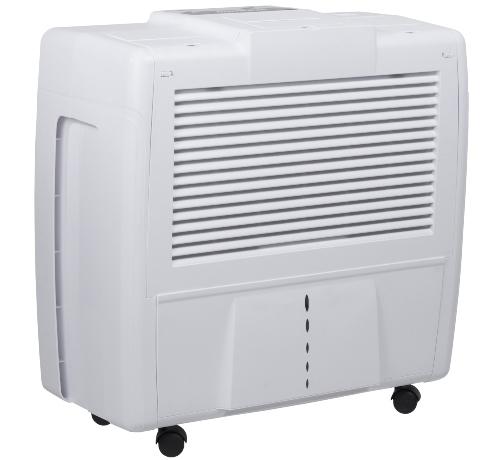 luftbefeuchter-b-280-funksender-mit-feuchtesensor