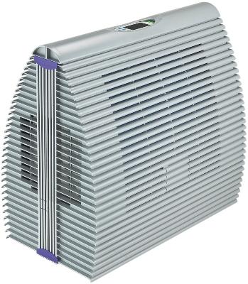 luftbefeuchter-b-300