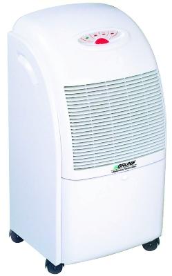 luftentfeuchter-dehumid-9 Luftfeuchtigkeit und Parkett