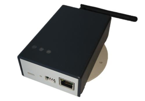 webcontrol-funksender-mit-feuchtesensor