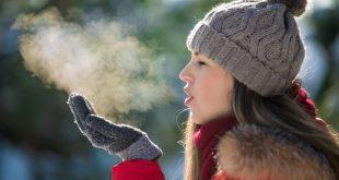 Atem im Witer : Luftbefeuchtung: natürlich oder elektrisch?