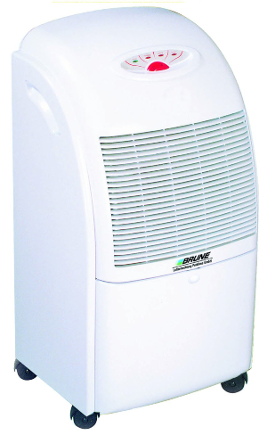 Luftentfeuchter Dehumid 9