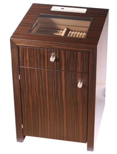 humidor-prestige-1-klimaschrank-fuer-zigarren